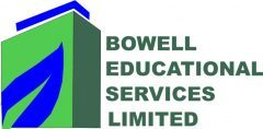 Bowell Education Solutions & Supplies Division