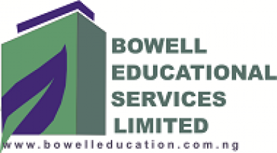 Bowell Educational Services Ltd
